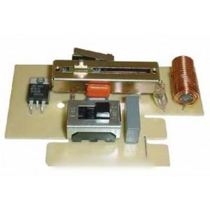 variateur moteur hotte sa267 pour hotte ROSIERES