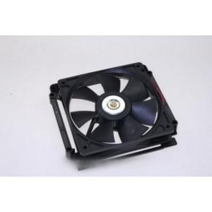 ventilateur pour petit electromenager PHILIPS