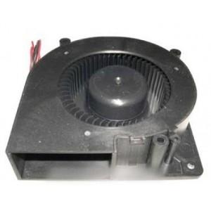 ventilateur 12 v d12f table induction pour cuisinière SCHOLTES