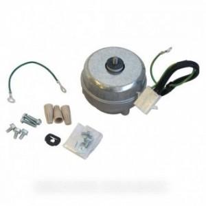 ventilateur compresseur pour réfrigérateur KENMORE