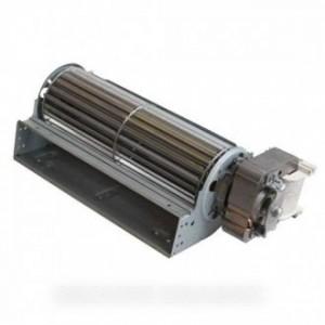 ventilateur tangentiel pour four FAURE