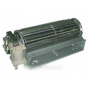 ventilateur tangentiel 1 vit 230 m/m pour four ARISTON