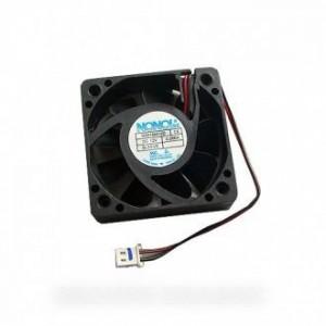 VENTILATEUR XRL081096 RDM5015S 0.12A POUR REFRIGERATEUR SAMSUNG