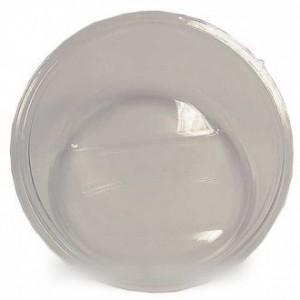 verre de hublot pour lave linge FAR