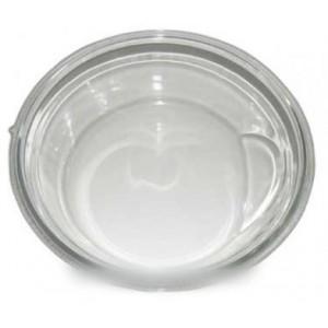 verre de hublot mal laden fl1066 pour lave linge LADEN