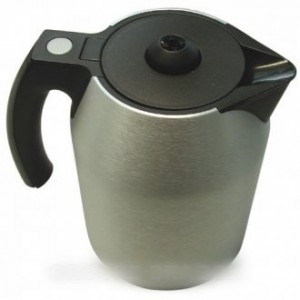verseuse isotherme pour cafetiere SIEMENS