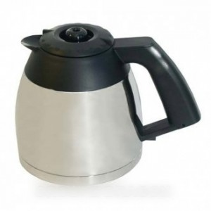 VERSEUSE ISOTHERME POUR CAFETIERE MAGIMIX