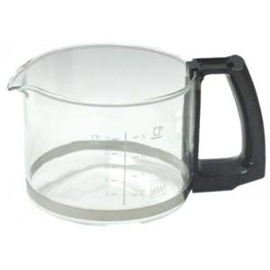 verseuse noire 7 tasses aroma pour cafetieres filtre krups r f 4567892 petit lectromenager. Black Bedroom Furniture Sets. Home Design Ideas