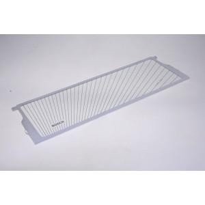 vitre de demi clayette pour réfrigérateur BOSCH B/S/H