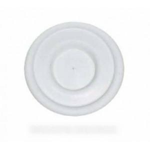 bouchon d'arrivee d'eau diam 52 x 45 m/m pour lave vaisselle WHIRLPOOL