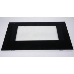 vitre exterieure noire pour four SIEMENS