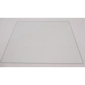 vitre exterieure rn 876 x 465 pour cuisinière SILTAL