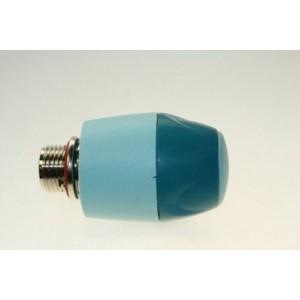 bouchon de chaudiere pour petit electromenager MOULINEX