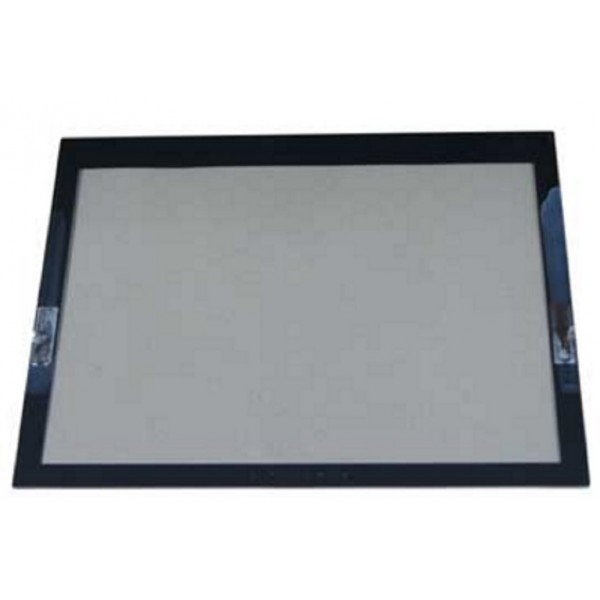 vitre int rieure de porte pour four de dietrich r f nf5341064 cuisson four glace vitre. Black Bedroom Furniture Sets. Home Design Ideas