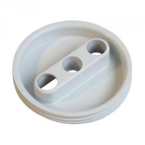 Bouchon de filtre pour lave linge ELECTROLUX