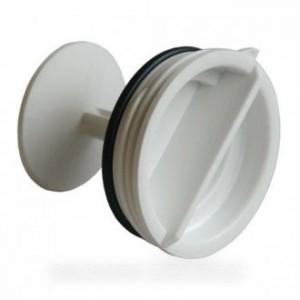 bouchon de pompe de vidange pour lave linge BEKO