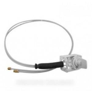 wr17x11618 filter asm filtre a eau pour réfrigérateur GENERAL ELECTRIC