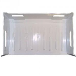 PANIER CENTRALE SUPERIEURE pour réfrigérateur
