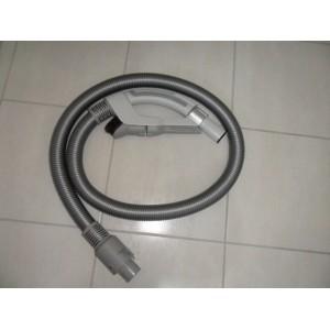 FLEXIBLE COMPLET pour aspirateur