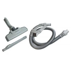 Brosse+flexible+tube+suceur pour aspirateur AEG