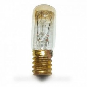 ampoule pour sèche linge BOSCH B/S/H