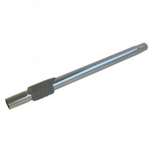 TUBE TELESCOPIQUE pour aspirateur LG