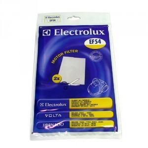 EF54 MICROFILTRE MOTEUR POUR ASPIRATEUR ELECTROLUX