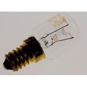 LAMPE 220-240V/10W (E14) pour réfrigérateur ARISTON