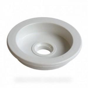 bouchon filtre pour lave linge FAURE