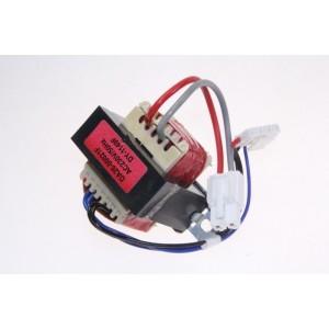 Transfo 230V pour réfrigérateur SAMSUNG