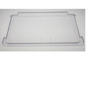COUVRE PLASTIQUE (LXH 472X14X309) pour réfrigérateur ARISTON