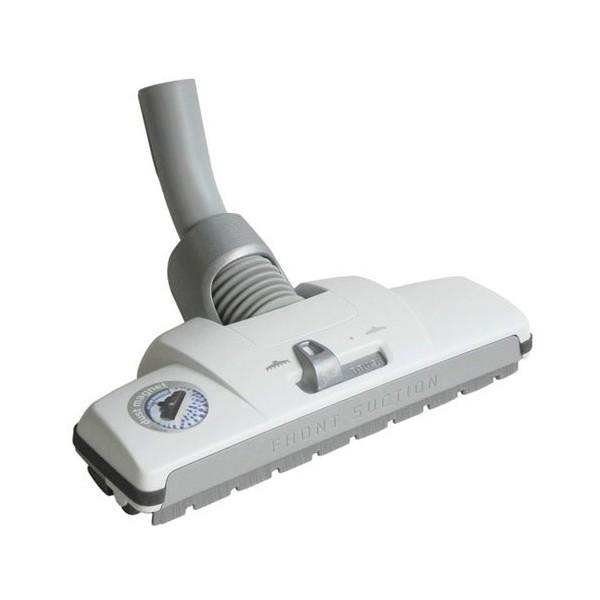 brosse esno pour aspirateur electrolux r f 3311027 entretien des sols aspirateur brosse. Black Bedroom Furniture Sets. Home Design Ideas