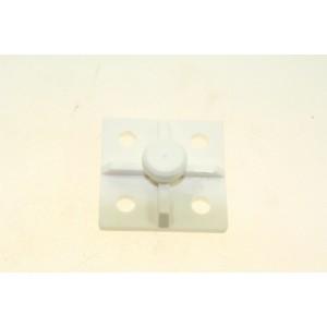 Fixation de porte pour lave vaisselle smeg r f 8845458 lavage lave vaisselle fermeture - Fixation porte lave vaisselle ...
