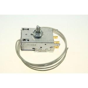 K57L5545 THERMOSTAT pour réfrigérateur ELECTROLUX