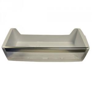 Balconnet pour réfrigérateur BOSCH B/S/H
