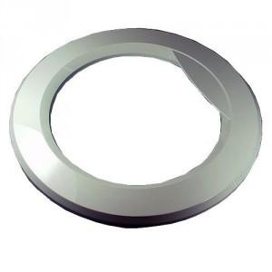 Encadrement exterieur de porte de lave linge sidex r f for Encadrement porte exterieur
