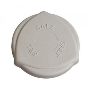 bouchon pot a sel pour lave vaisselle FAGOR BRANDT VEDETTE SAUTER DE-DIETRICH