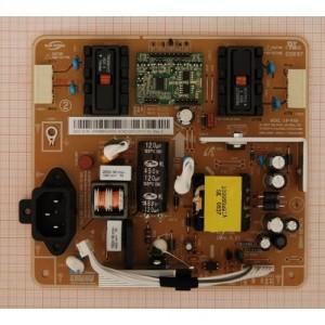 LIPS-BOARD pour audiovisuel video SAMSUNG