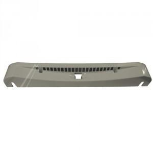 Plinthe polar white pour réfrigérateur INDESIT