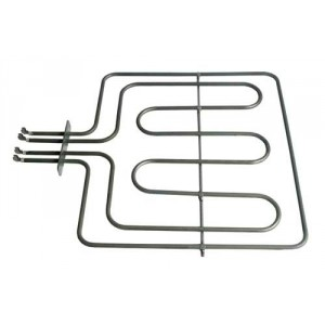 RESISTANCE SOLE 1600W pour four WHIRLPOOL