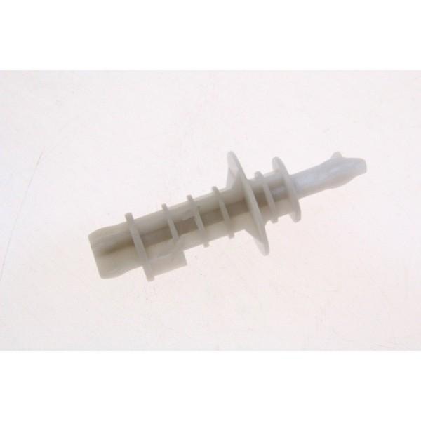 Adaptateur pour lave vaisselle bosch b s h r f 8937493 lavage lave vai - Adaptateur robinet lave vaisselle ...
