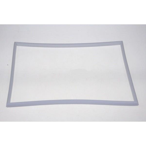 frigo en panne conseils r paration pi ces d tach es pour panne frigo. Black Bedroom Furniture Sets. Home Design Ideas