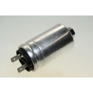 Condensateur pour hotte BOSCH B/S/H