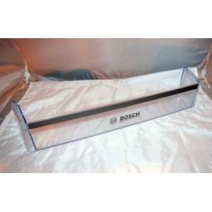 BALCONNET A BOUTEILLES pour réfrigérateur BOSCH B/S/H