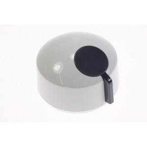 Bouton d'essorage pour lave linge ELECTROLUX