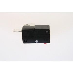 MICRORUPTEUR pour micro ondes BOSCH B/S/H