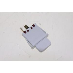 Interrupteur pour réfrigérateur BOSCH B/S/H