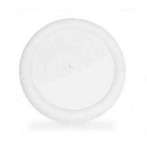 bouchon supérieur cuve pour lave vaisselle whirlpool diam 65 m/ pour lave vaisselle WHIRLPOOL