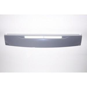 PLINTHE BAS REFREGIRATEUR pour réfrigérateur FAR