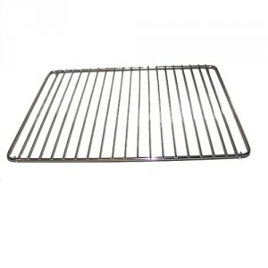 Grille pour micro ondes SAMSUNG
